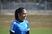 Olivia Santos Women's Soccer Recruiting Profile