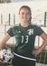Eleni Arapostathis Women's Soccer Recruiting Profile