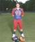 Hunter Ray Football Recruiting Profile