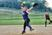Hailey Cox Softball Recruiting Profile