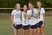 Alexandra Benson Women's Track Recruiting Profile