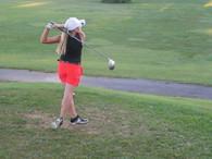 Brooklynn Cromwell's Women's Golf Recruiting Profile