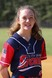 Savannah Bain Softball Recruiting Profile