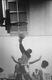 Javion Fuller Men's Basketball Recruiting Profile