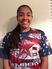 Tianna Williams Softball Recruiting Profile