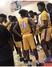 Jordan Crumbley Men's Basketball Recruiting Profile