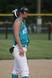 Haevyn Hug Softball Recruiting Profile