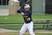 Peyton Harding Baseball Recruiting Profile