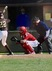 Ashtin Berning Baseball Recruiting Profile