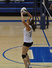 Morgan Dreyer Women's Volleyball Recruiting Profile