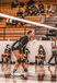Claire Carothers Women's Volleyball Recruiting Profile