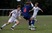 """Timothy """"Marcellis"""" Day Men's Soccer Recruiting Profile"""