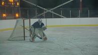 Vincent Salgado's Men's Ice Hockey Recruiting Profile
