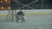 Vincent Salgado Men's Ice Hockey Recruiting Profile