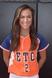 Macie Herrmann Softball Recruiting Profile