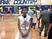 Emanuel Johnson Men's Basketball Recruiting Profile