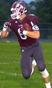 Gabe Crawford Football Recruiting Profile