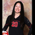 Kate Kiser Women's Volleyball Recruiting Profile