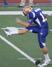 Josh Sparkman Football Recruiting Profile