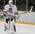 Anderson Violette Men's Ice Hockey Recruiting Profile