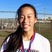 Jamie Wang Softball Recruiting Profile