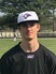 John Torroella Baseball Recruiting Profile