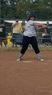 Ashley Murphy Softball Recruiting Profile