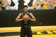 Darius Turman's Men's Basketball Recruiting Profile