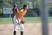 Elyse Thornhill Softball Recruiting Profile