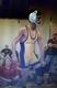 Hayden Lohrey Wrestling Recruiting Profile