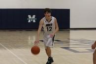 Jacob Leamon's Men's Basketball Recruiting Profile