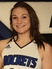 Brianna Prieve Women's Basketball Recruiting Profile