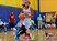 Jada Smith Women's Basketball Recruiting Profile
