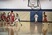 David Stringer Men's Basketball Recruiting Profile