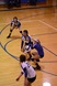 Morgan White Women's Volleyball Recruiting Profile