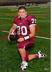Kyle Daly Football Recruiting Profile