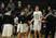 Zakary Klug Men's Basketball Recruiting Profile