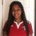 Lauren Ewell Women's Soccer Recruiting Profile