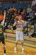 Jensen Knoll Men's Basketball Recruiting Profile