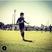 Beau Courville Men's Soccer Recruiting Profile