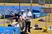 Hadley Swanson Women's Track Recruiting Profile