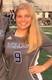 Graham (Gray) Grunsky Women's Soccer Recruiting Profile