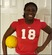 Olatomiwa Sobande Women's Volleyball Recruiting Profile