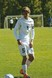 Dylan Kovach Men's Soccer Recruiting Profile