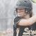 Ashley Wilson Softball Recruiting Profile