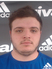 William (Jacob) Burney Football Recruiting Profile