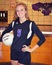 Sarah Pool Women's Volleyball Recruiting Profile