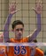 Aaron Jatcko Men's Volleyball Recruiting Profile
