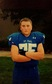 Steven Coppola Football Recruiting Profile