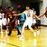 Gregory Talbot Men's Basketball Recruiting Profile